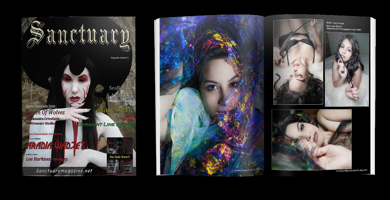 Other_Publications_Sanctuary_Magazine_11_Render3.png
