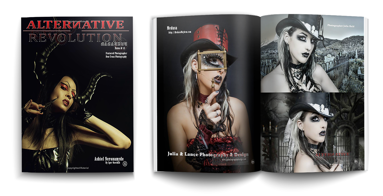 Alternative_Revolution_Magazine_Issue_13_Render1.png