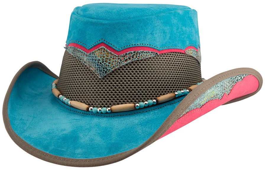 double-g-hats-exacta-turquoise-a.jpg