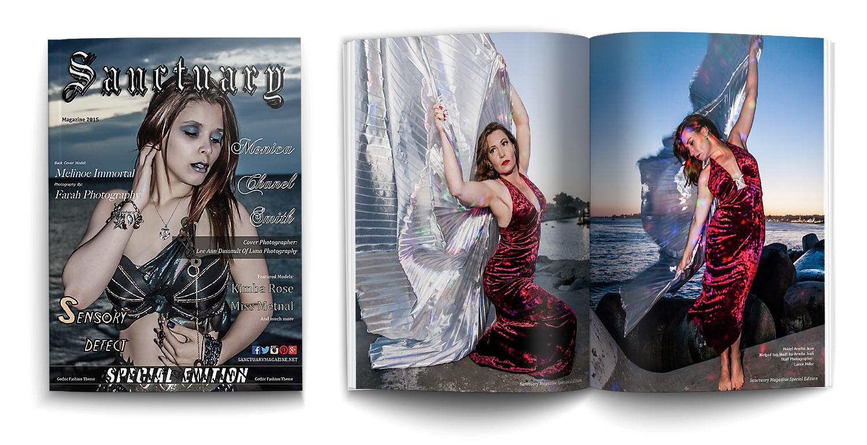Sanctuary_Magazine_2015_August_15_Render2.jpg