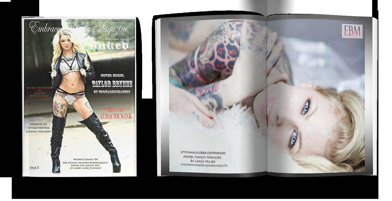 Embrace_Beauty_Magazine_No_8_Render1.png