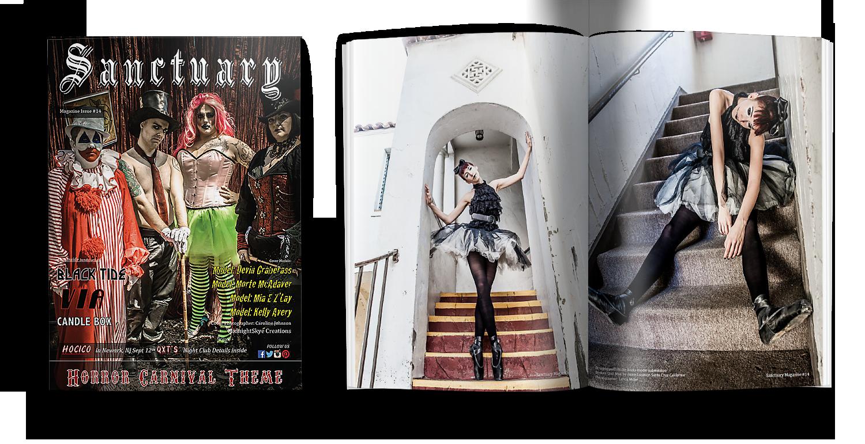 Sanctuary_Magazine_14_Render2.png