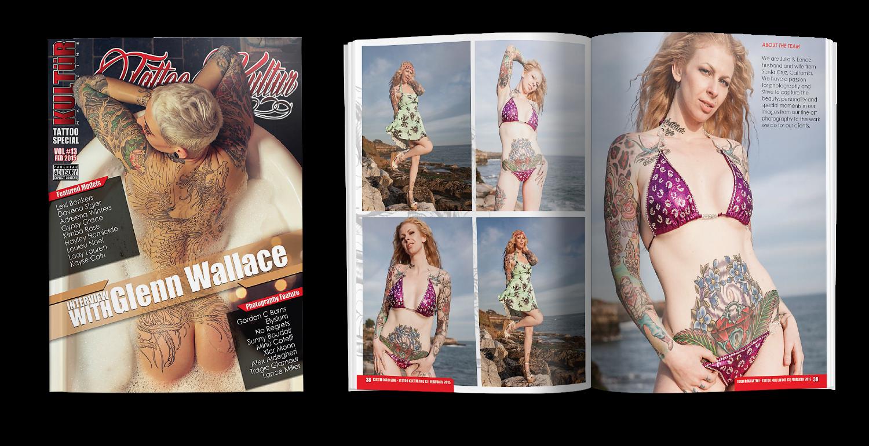 Kultur_Magazine_VOL_13_2_Render3.png