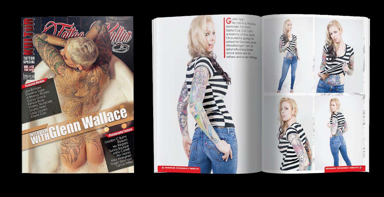 Kultur_Magazine_VOL_13_2_Render2.png