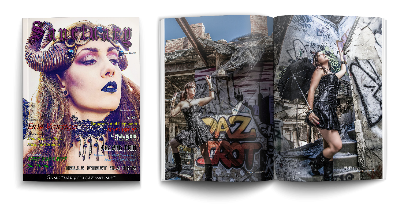 Sanctuary_Magazine_Vol_10_Render1.png