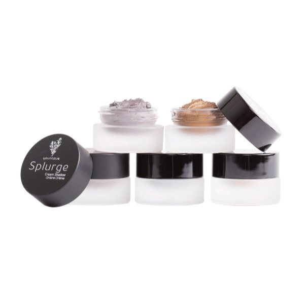 Splurge Cream Shadow