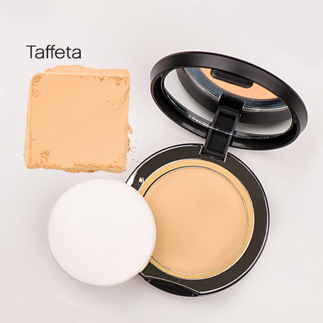 Touch Mineral Cream Foundation