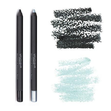 Moodstruck Precision Pencil Eyeliner