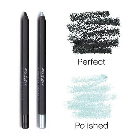 Eyeliner_Perfect-Polished_2.jpg