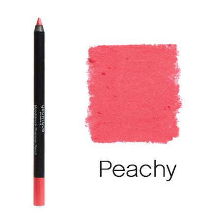 Pencil_Peachy_1.jpg