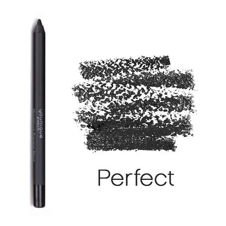 Eyeliner_Perfect_1.jpg