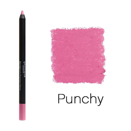 Pencil_Punchy_1.jpg