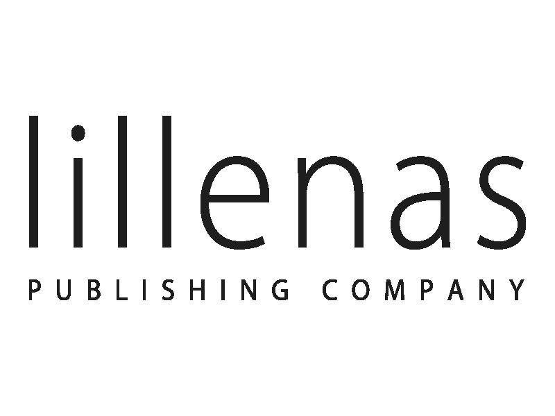 lillenas logo-01.png