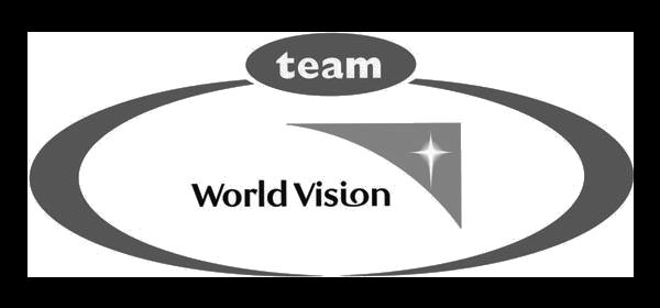 Team-World-Vision2.png