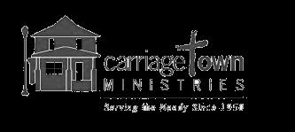 carriagetownminstries BW.png