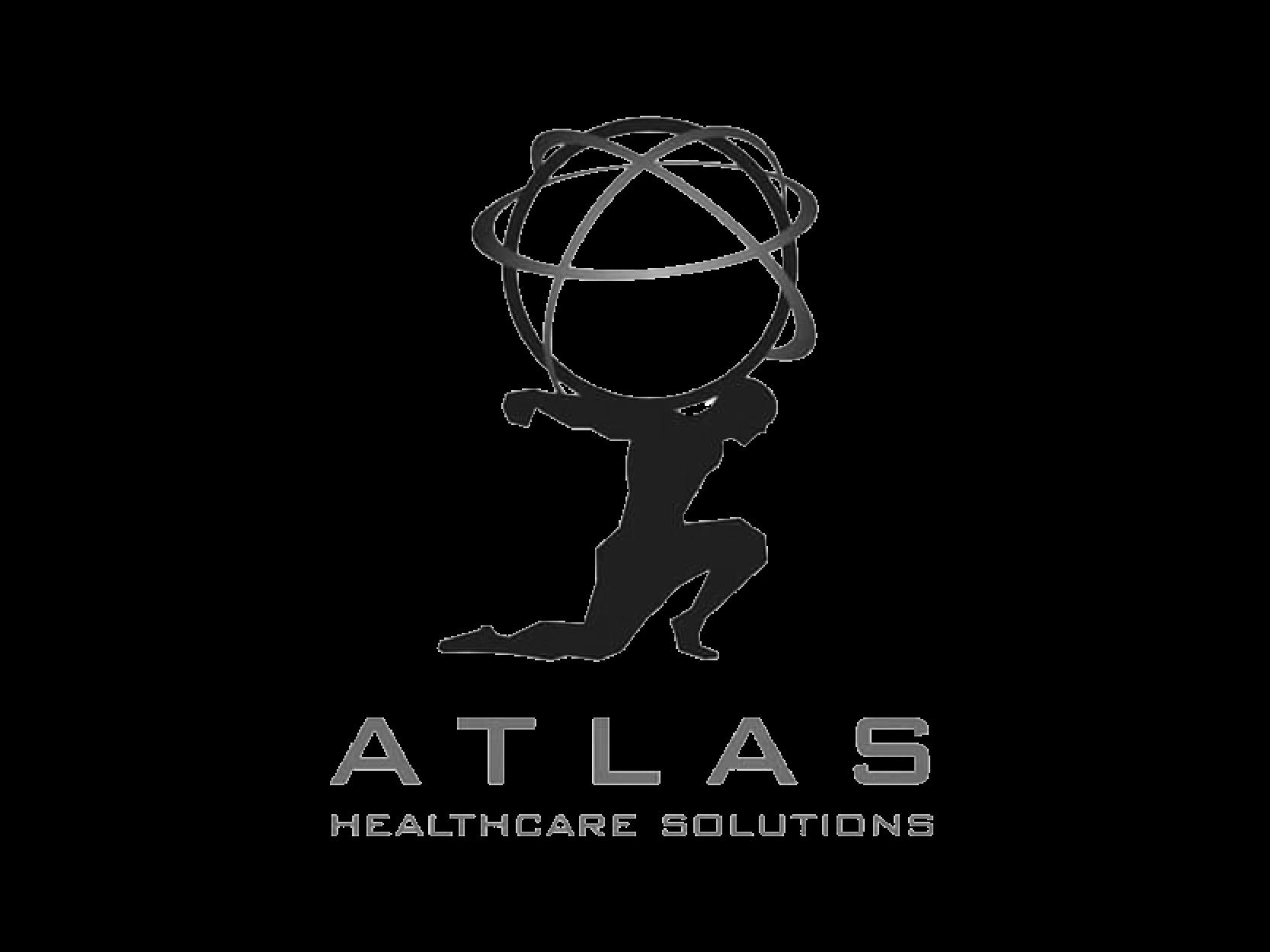 atlas-01b.png