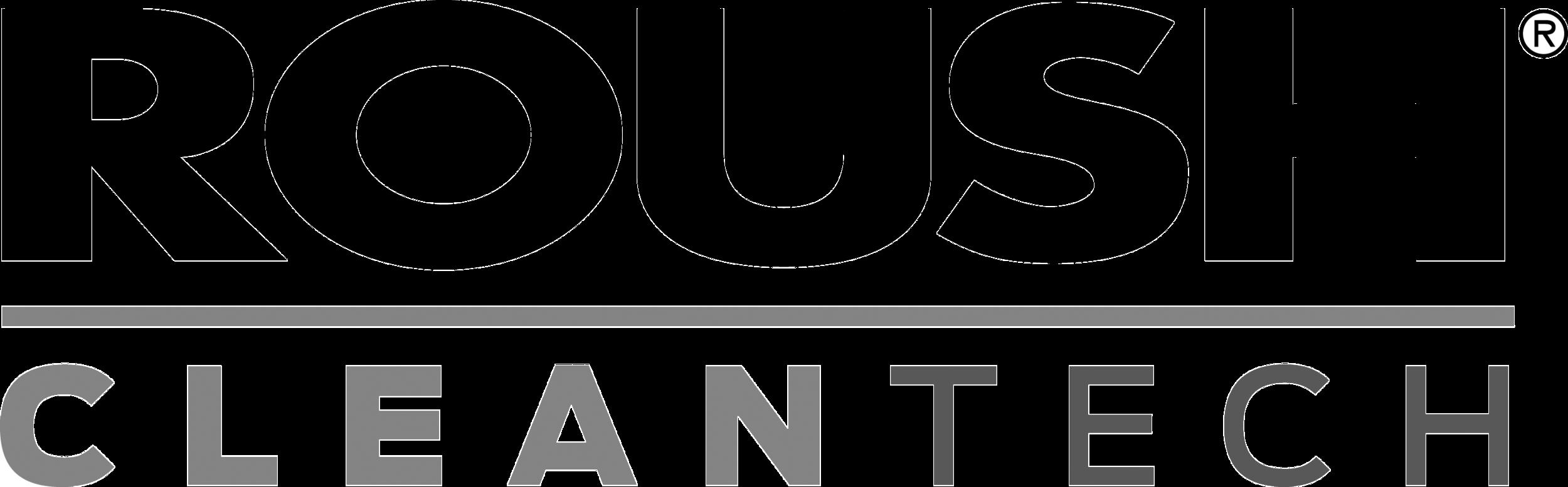 RoushCleanTech_logo BW.png