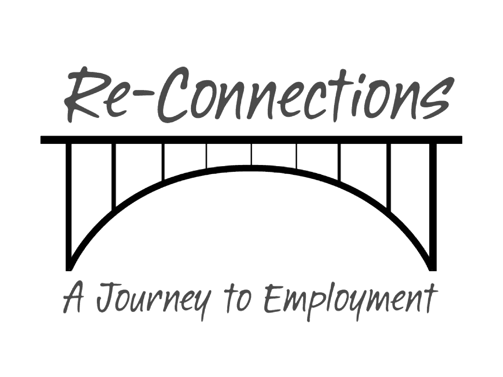 Re-Connections Logo-1-01.png