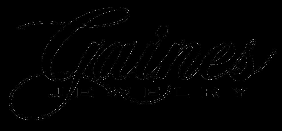 Gaines-logo-b&w2.png