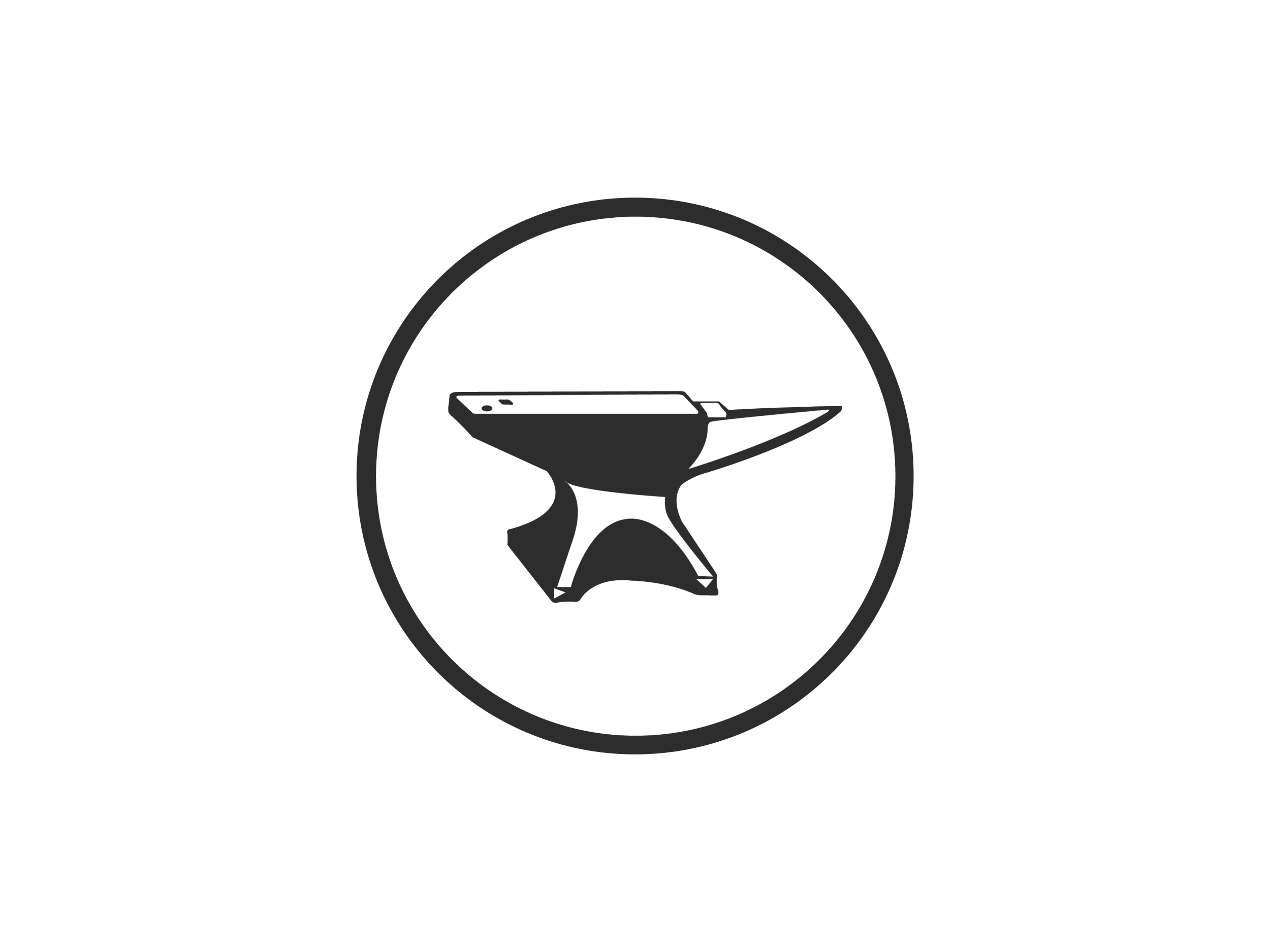forge_new logo-02.png