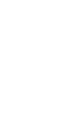 tree small white .png