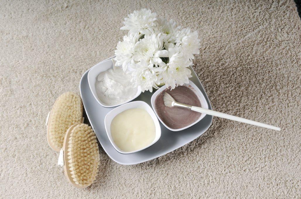 Icaro Massage Studio