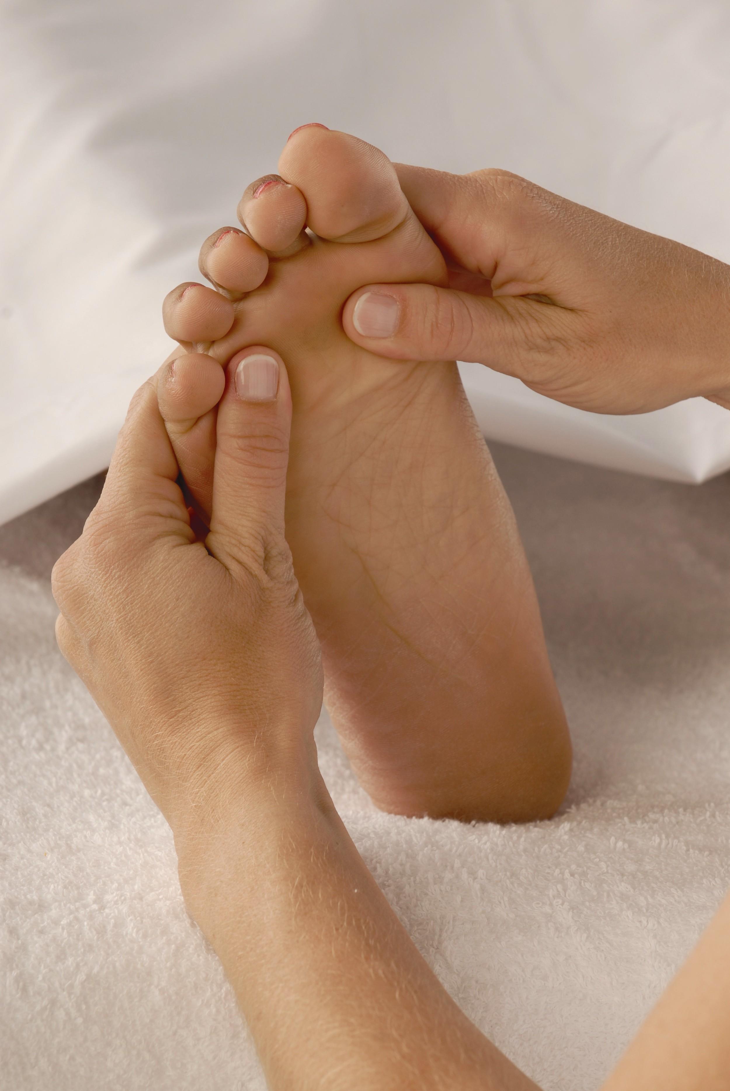 footmassage2.jpg