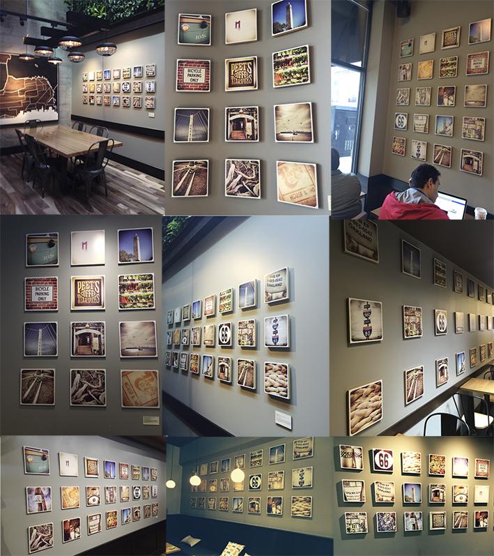 peets store collage.jpg