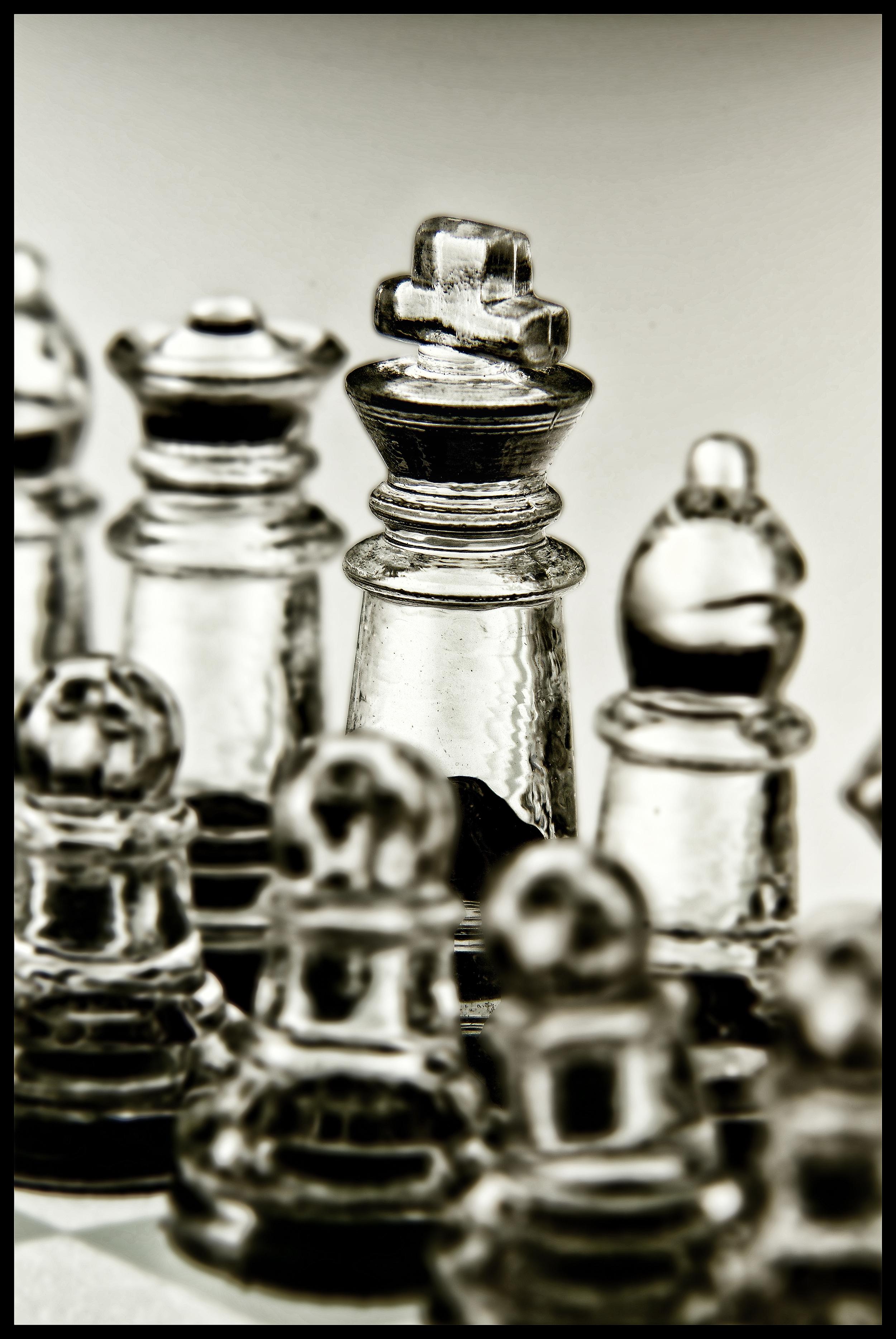 still chess Bcopy.jpg