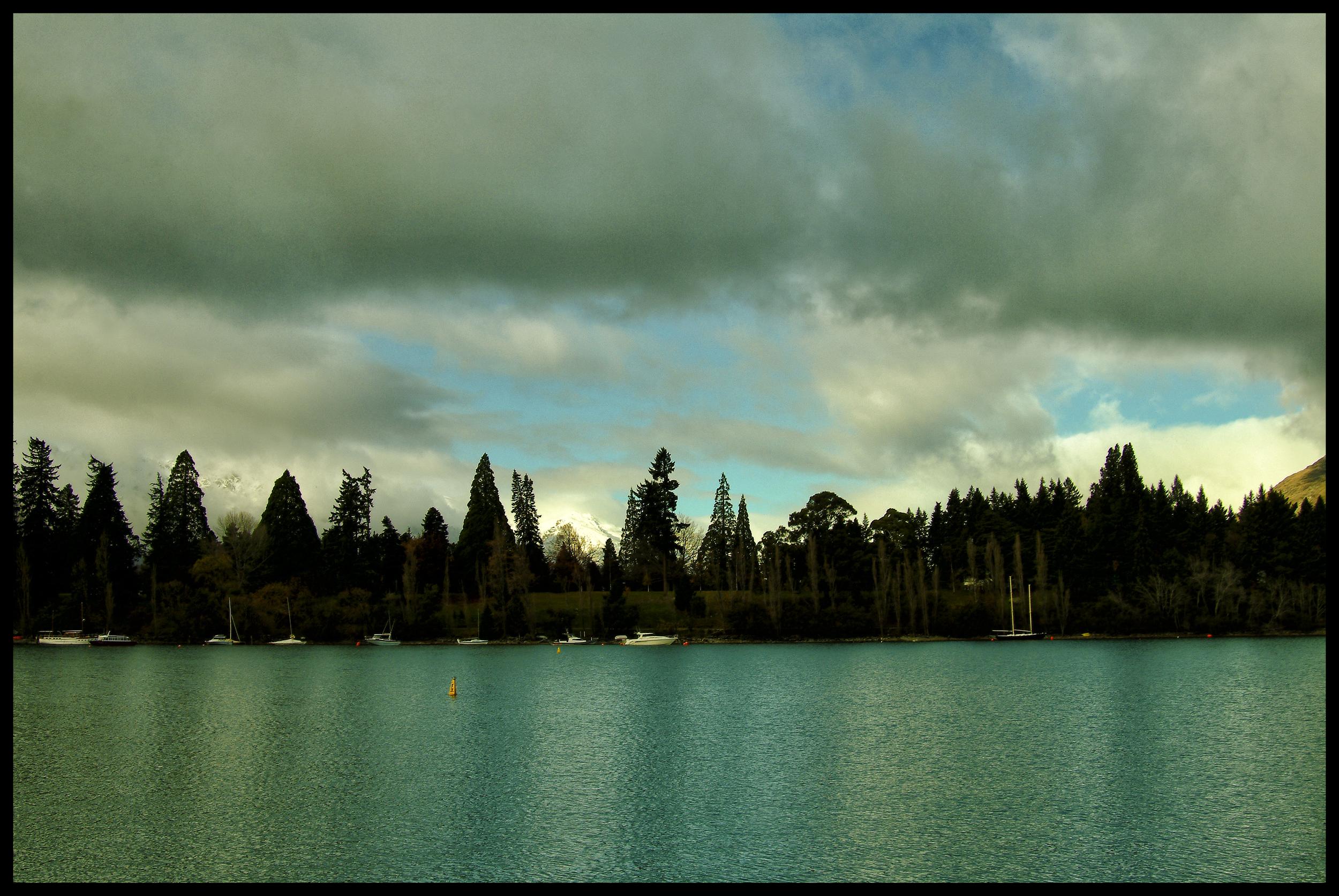 e-FOTOMDCQUEENSTOWN20102897 copy.jpg