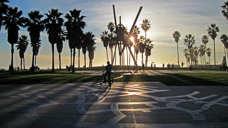 Los Angeles Brakeless_LAB_LA Brakeless.jpg