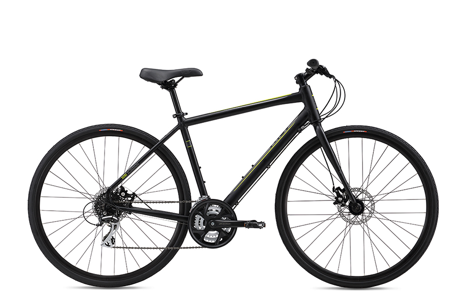 Los Angeless Brakeless Bikes_2-2014_SE_TRIPEL_GREY_SIDE.jpg
