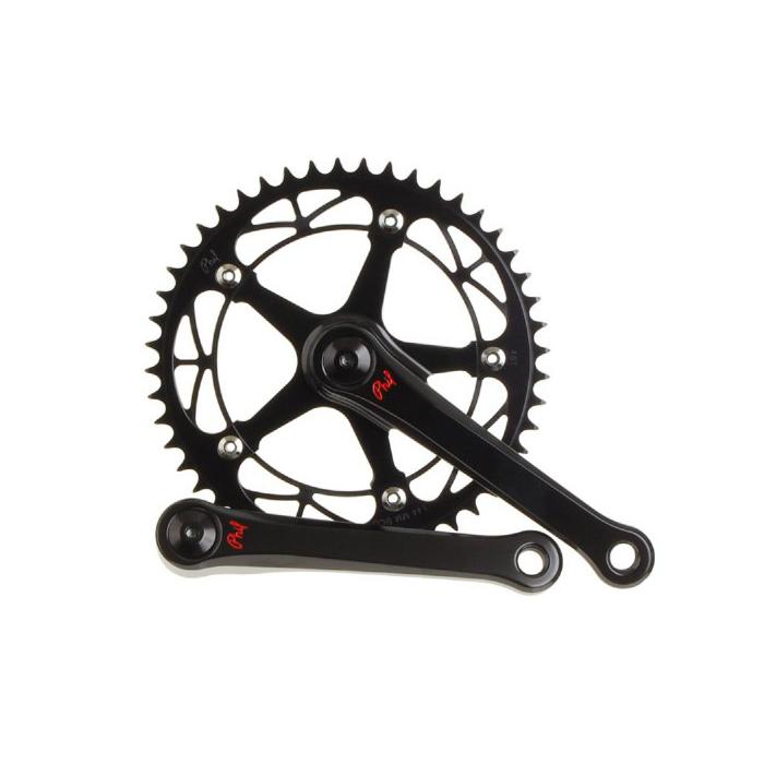 Cranks — LA Brakeless Bicycles