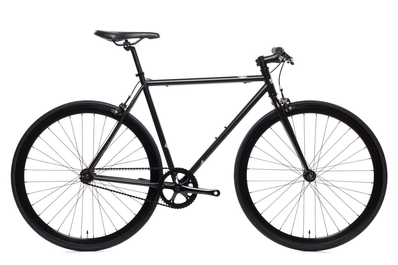 State Bicycle, The Wulf $299.99