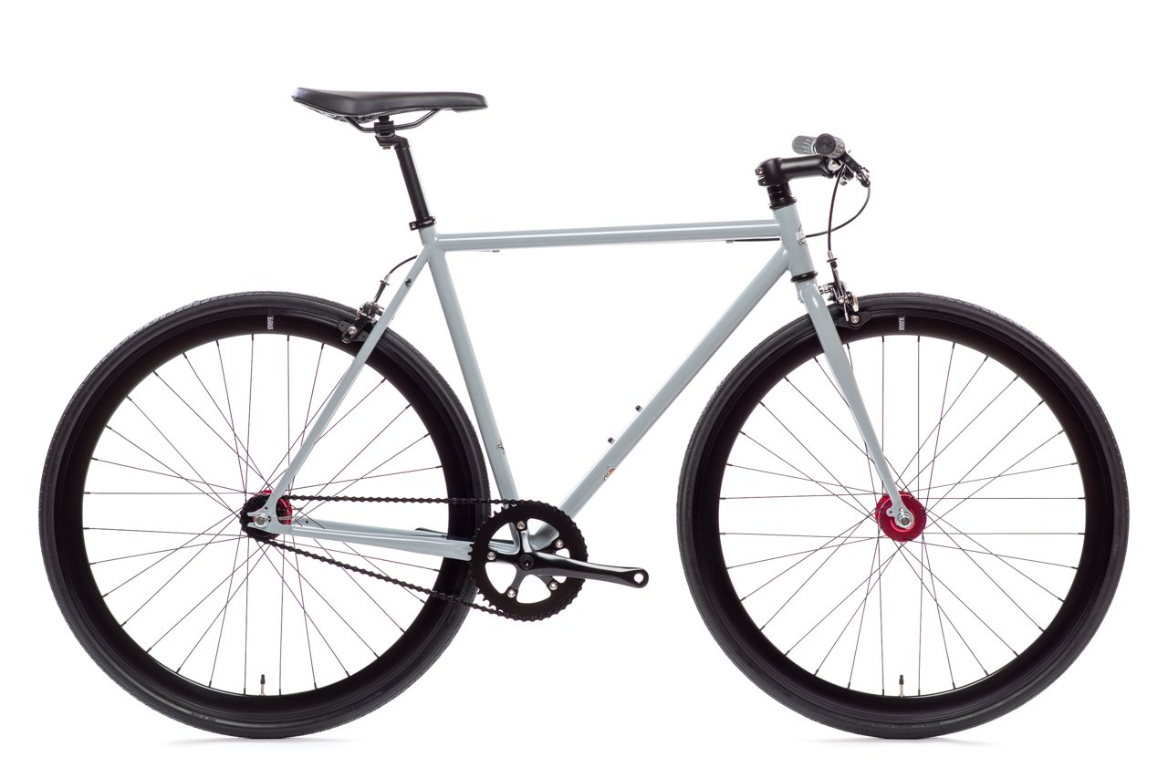 State Bicycle, The Pigeon $299.99