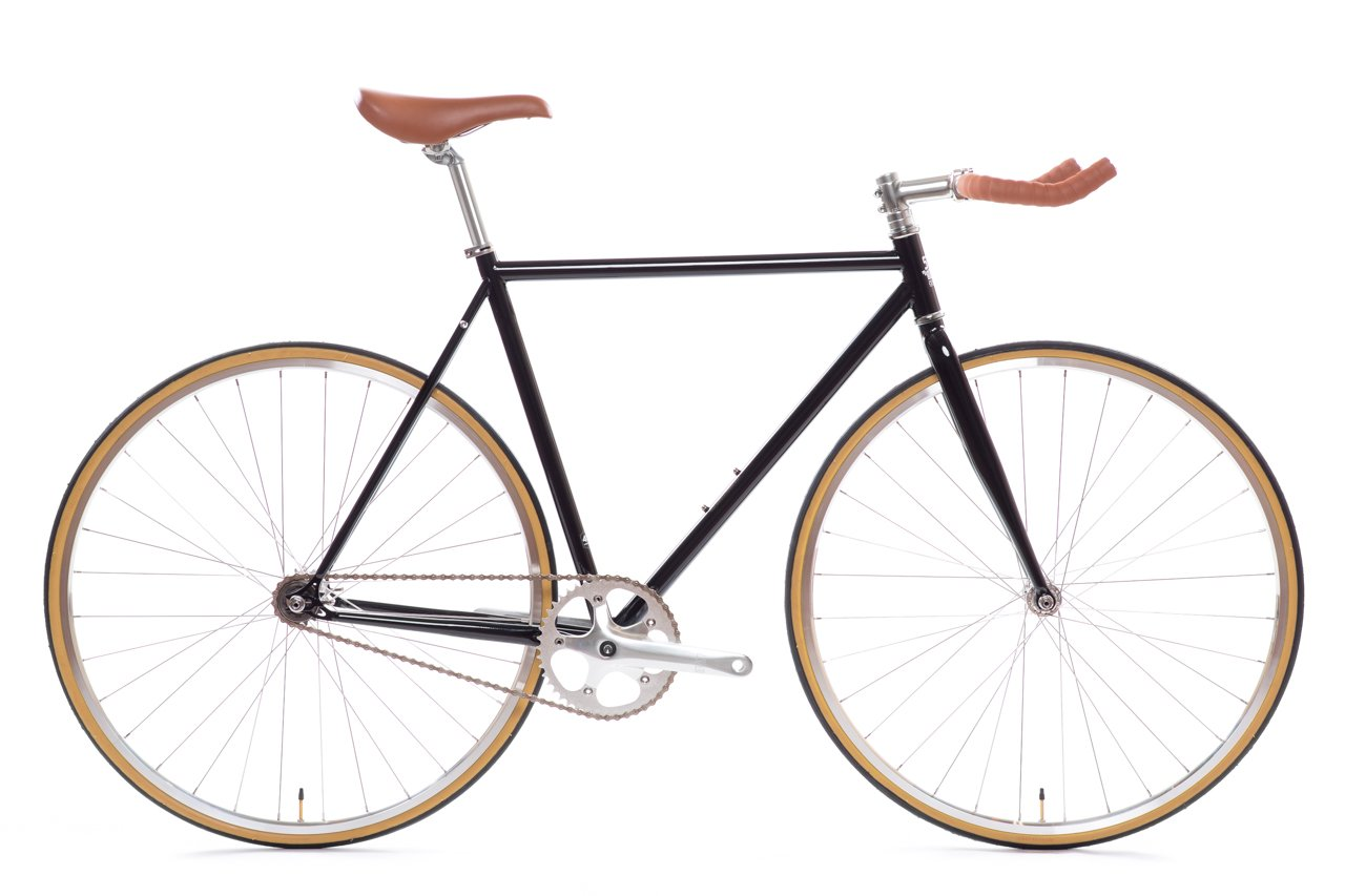 State Bicycle, The Bernard $459.99