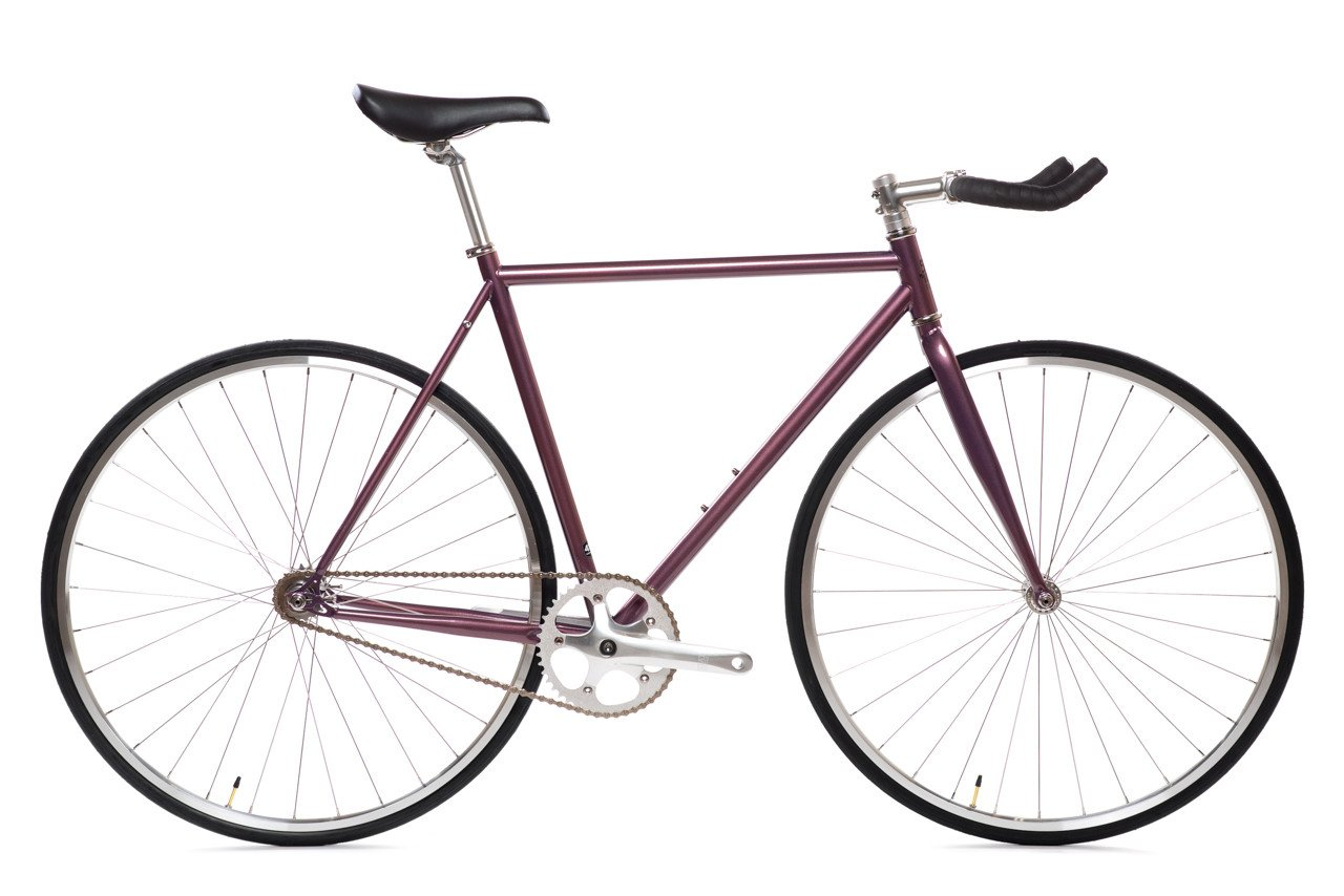 State Bicycle, The Nightshade $459.99