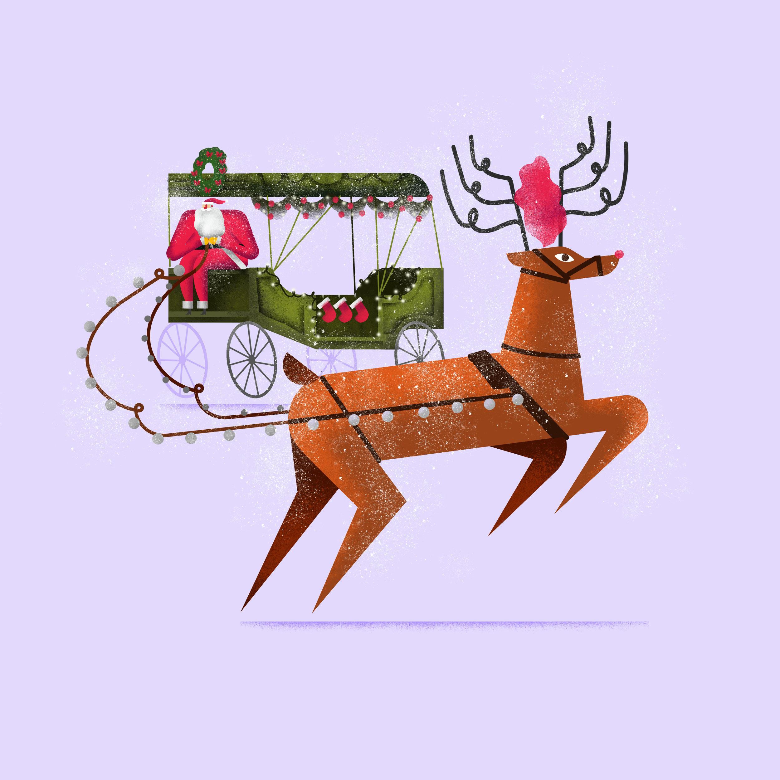 Wander Claus.jpg