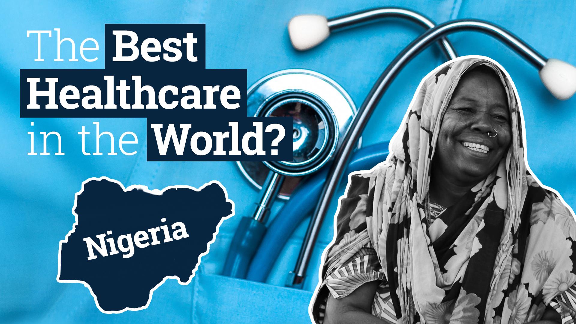 Best_Healthcare.jpg