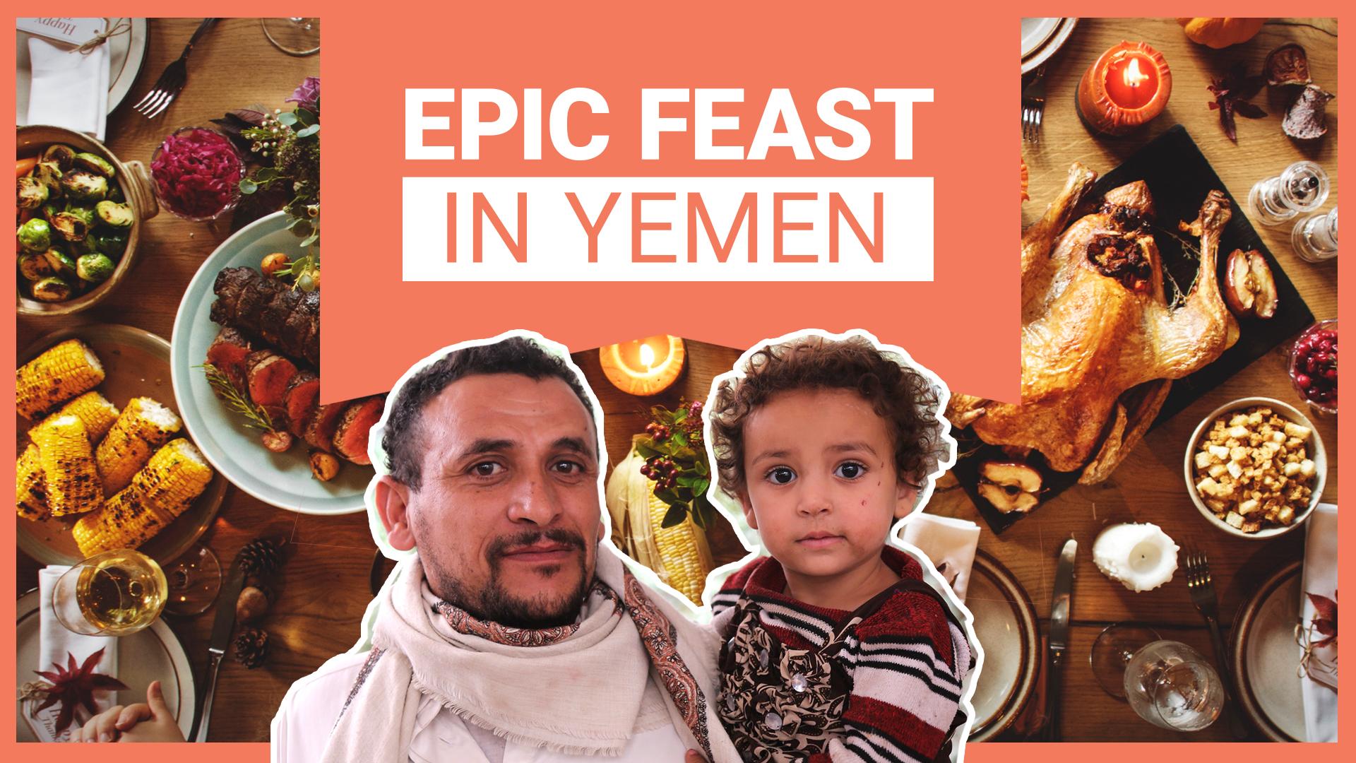 Epic_Feast.jpg