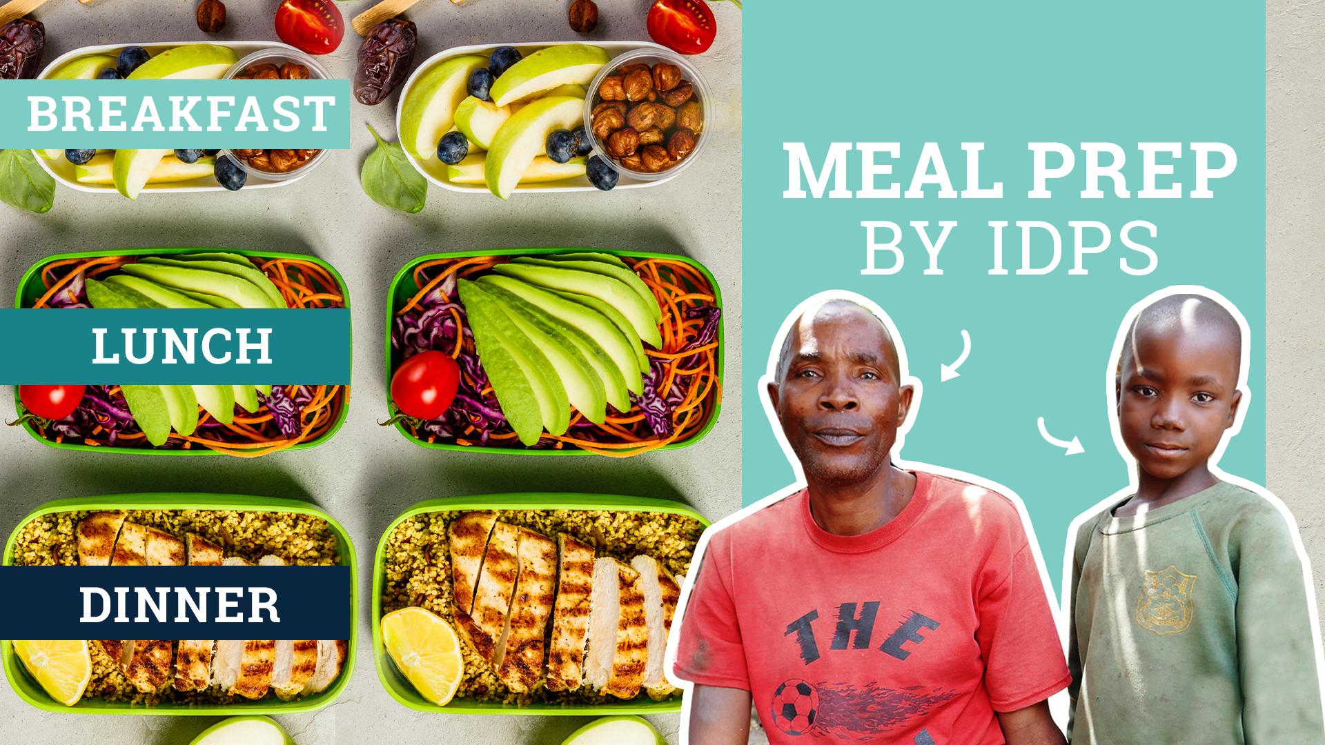 Meal_Prep.jpg
