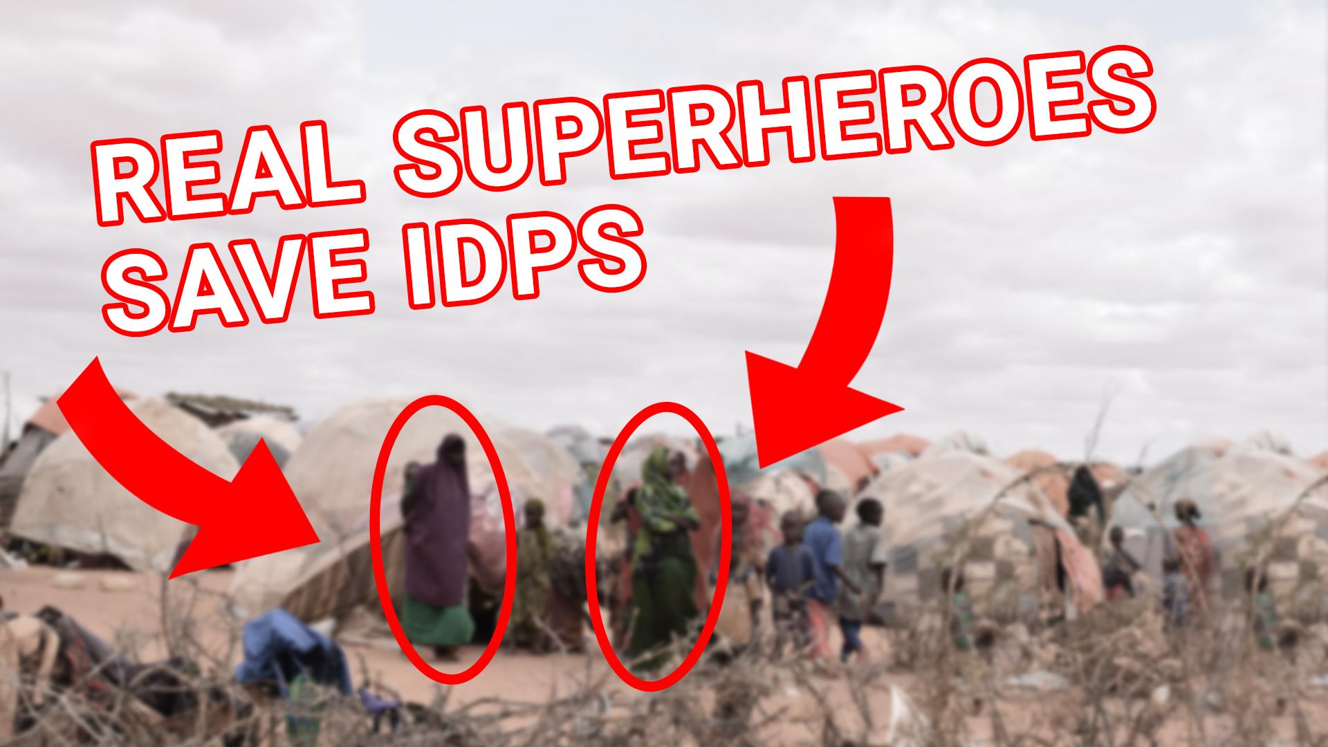 Real_Superheroes.jpg