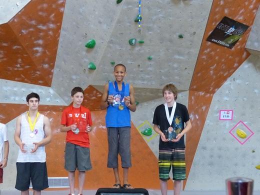 podium small.jpg