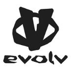 evolv logo xs.jpg