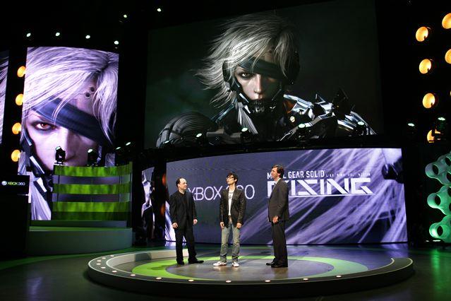 Xboxe30935.0.jpg