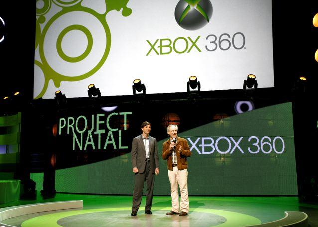 Xboxe30928.0.jpg