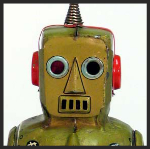 robot4.jpg