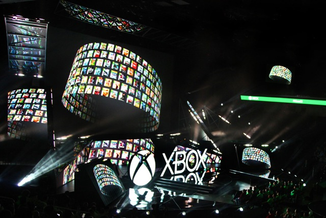 E3 2015-NFP113.jpeg