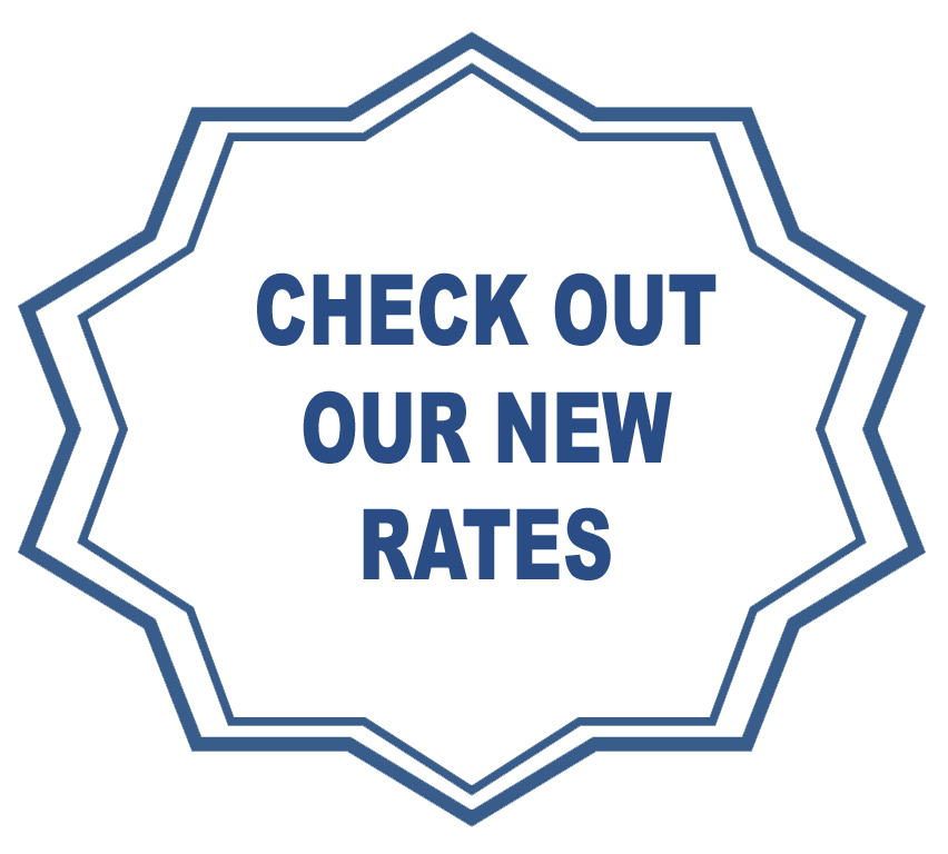 Please visit our  Port Arthur  and  Three Rivers  Rates & Specials page.