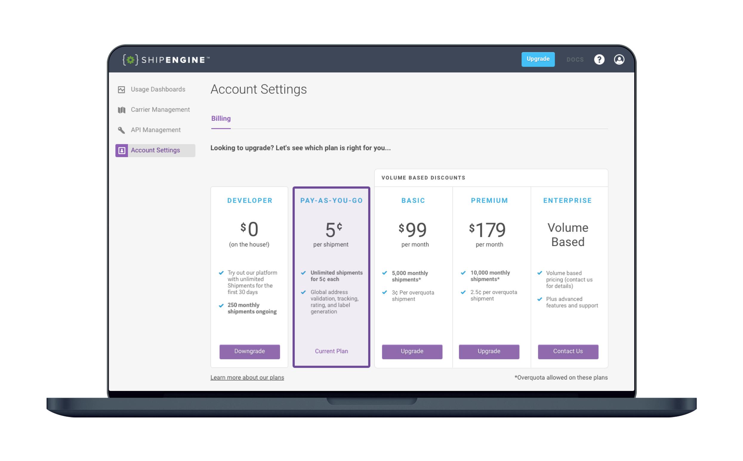In-app Billing